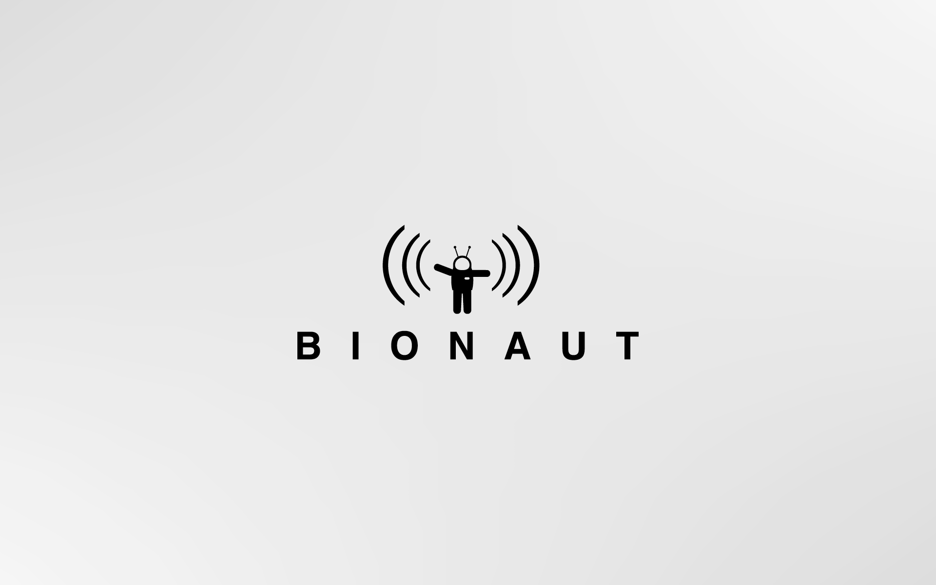 2000-Bionaut-logo