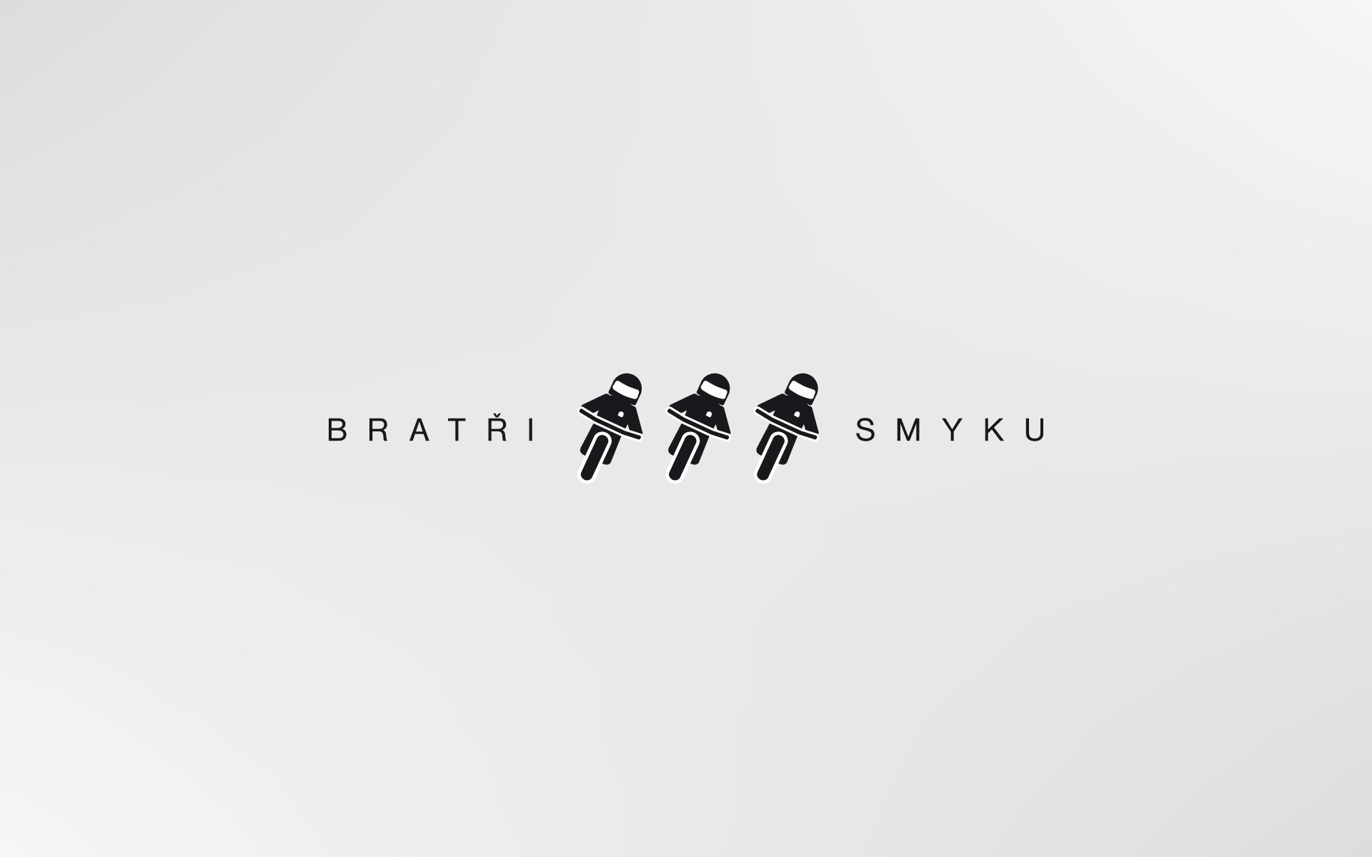 2003-Bratri-smyku-logo