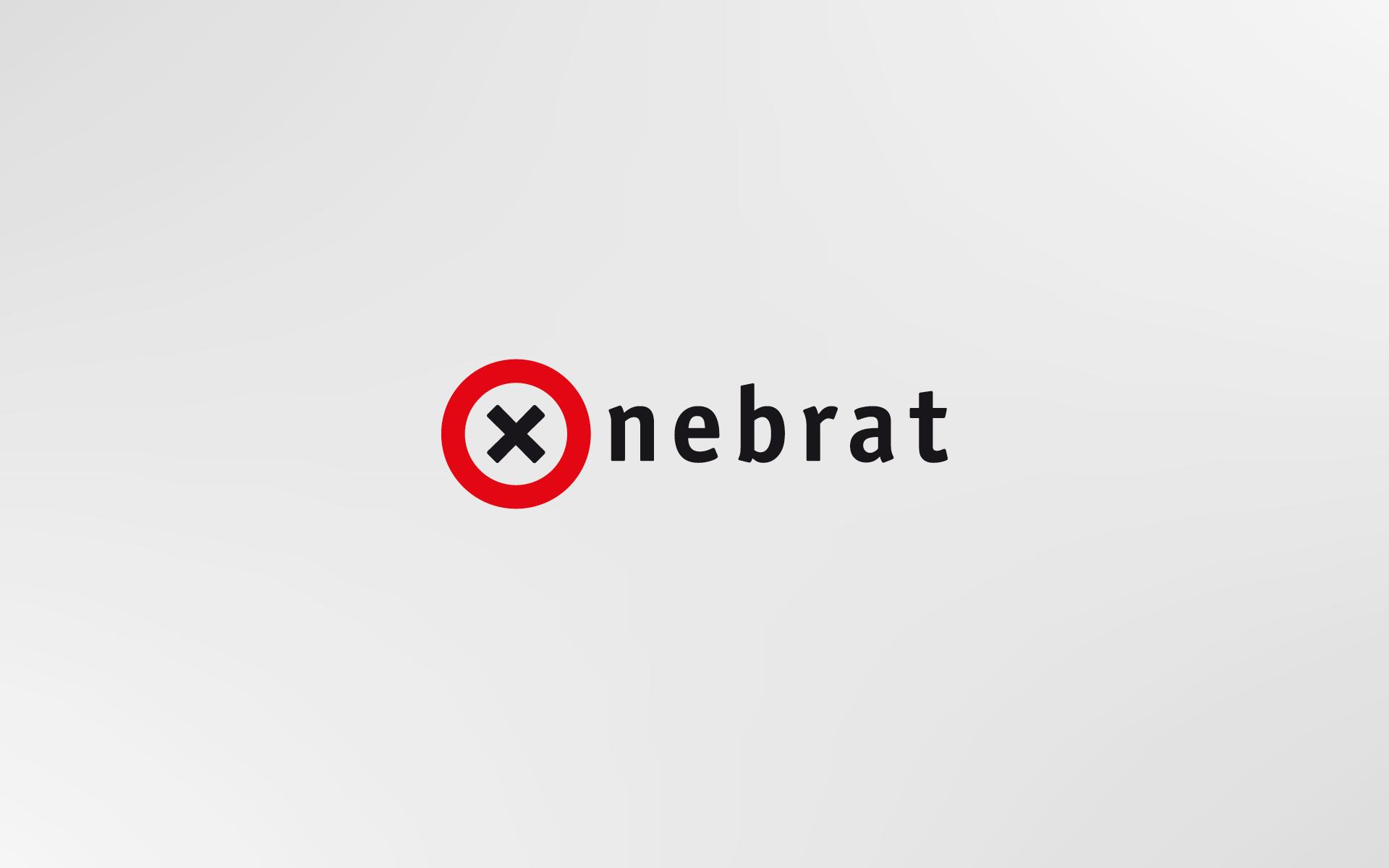2003-Nebrat-logo