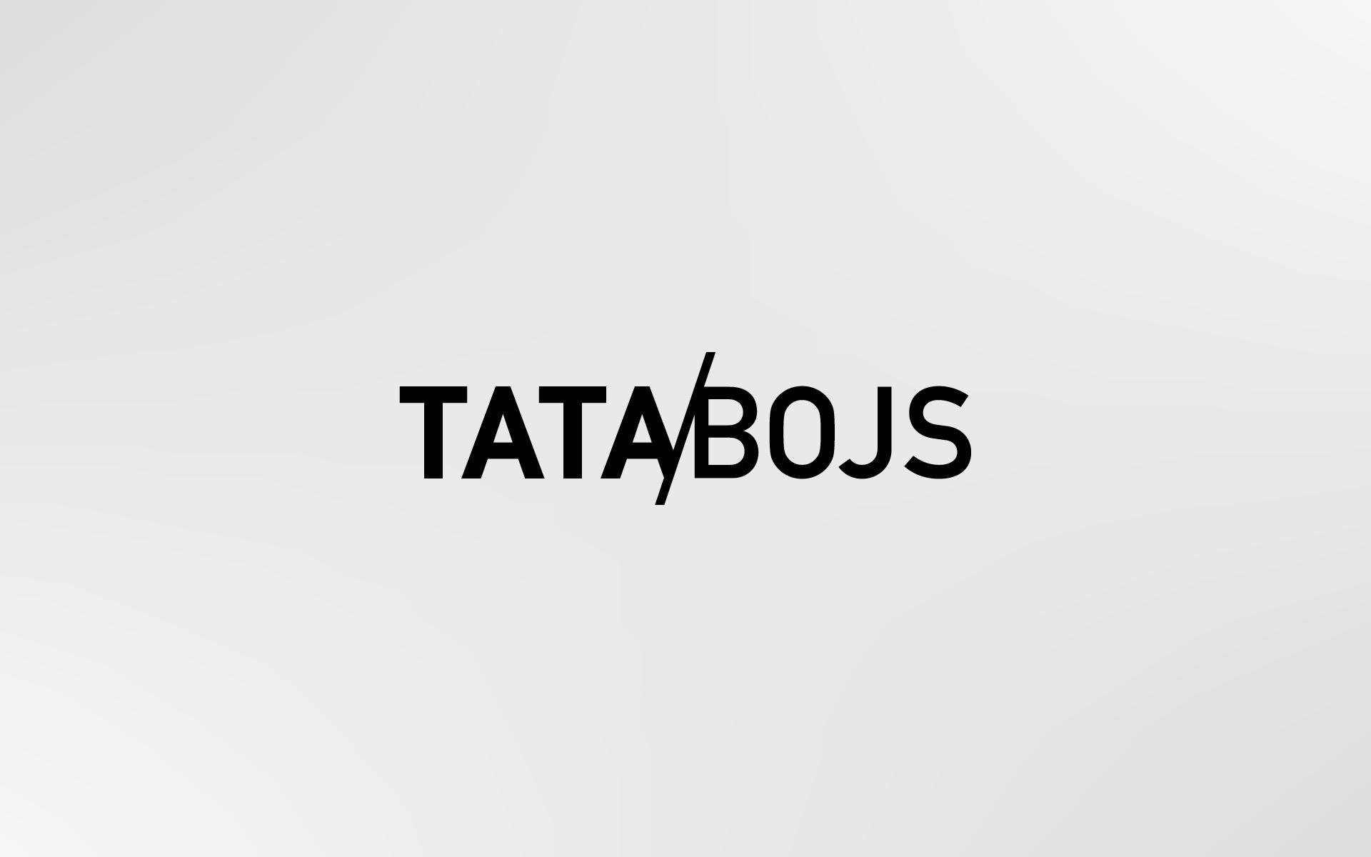 2004-TataBojs-logo