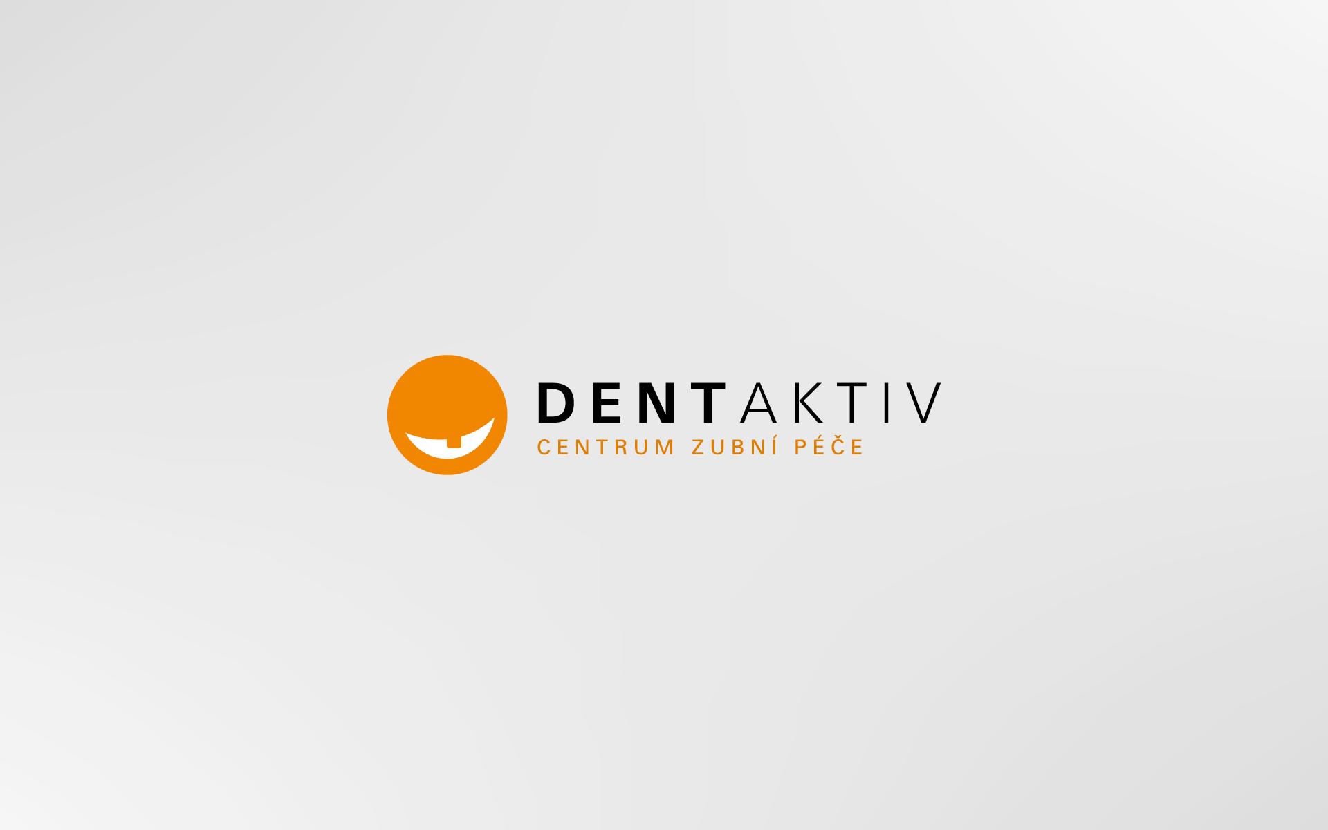 2005-Dentaktiv-logo