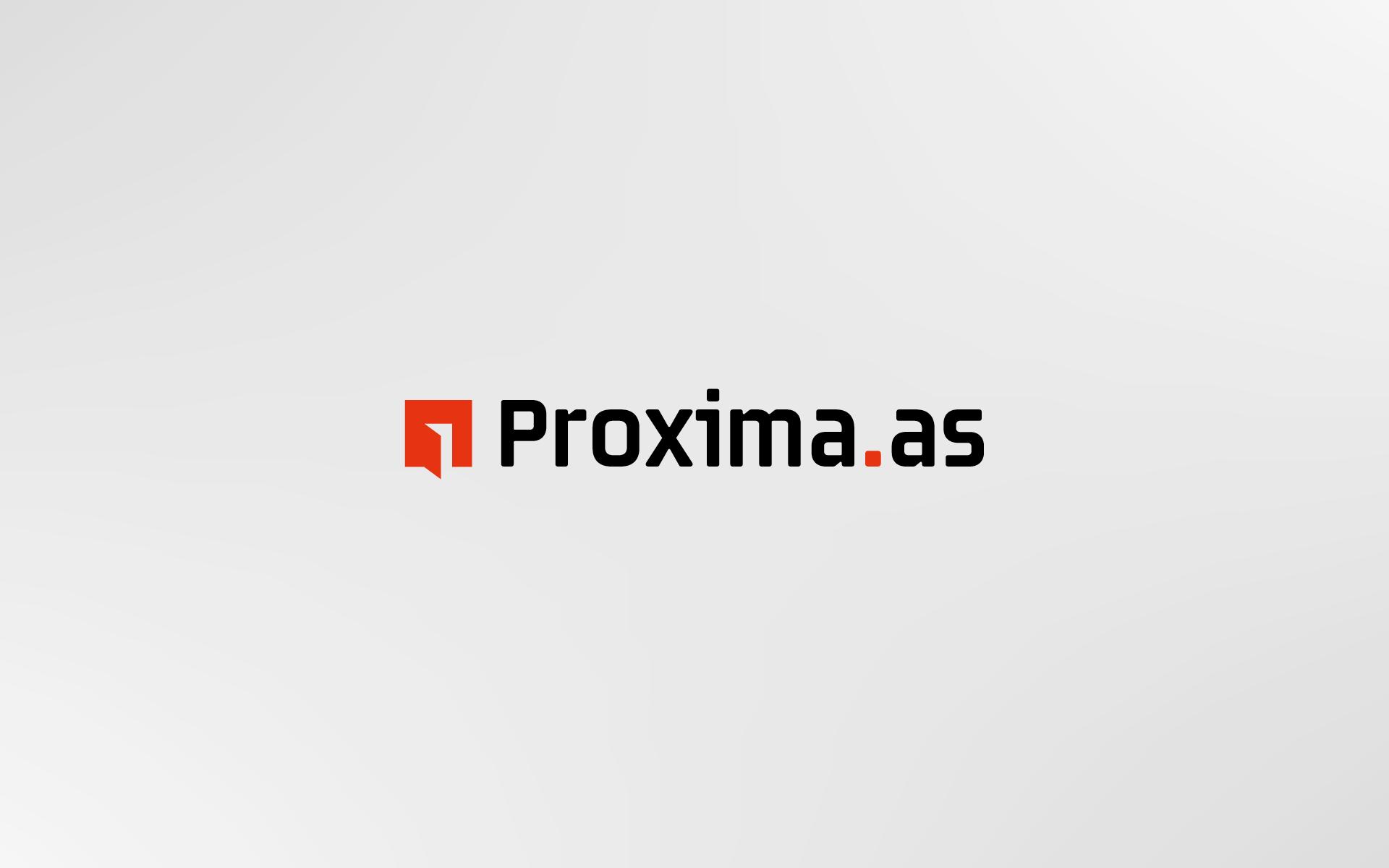 2006-Proxima-logo