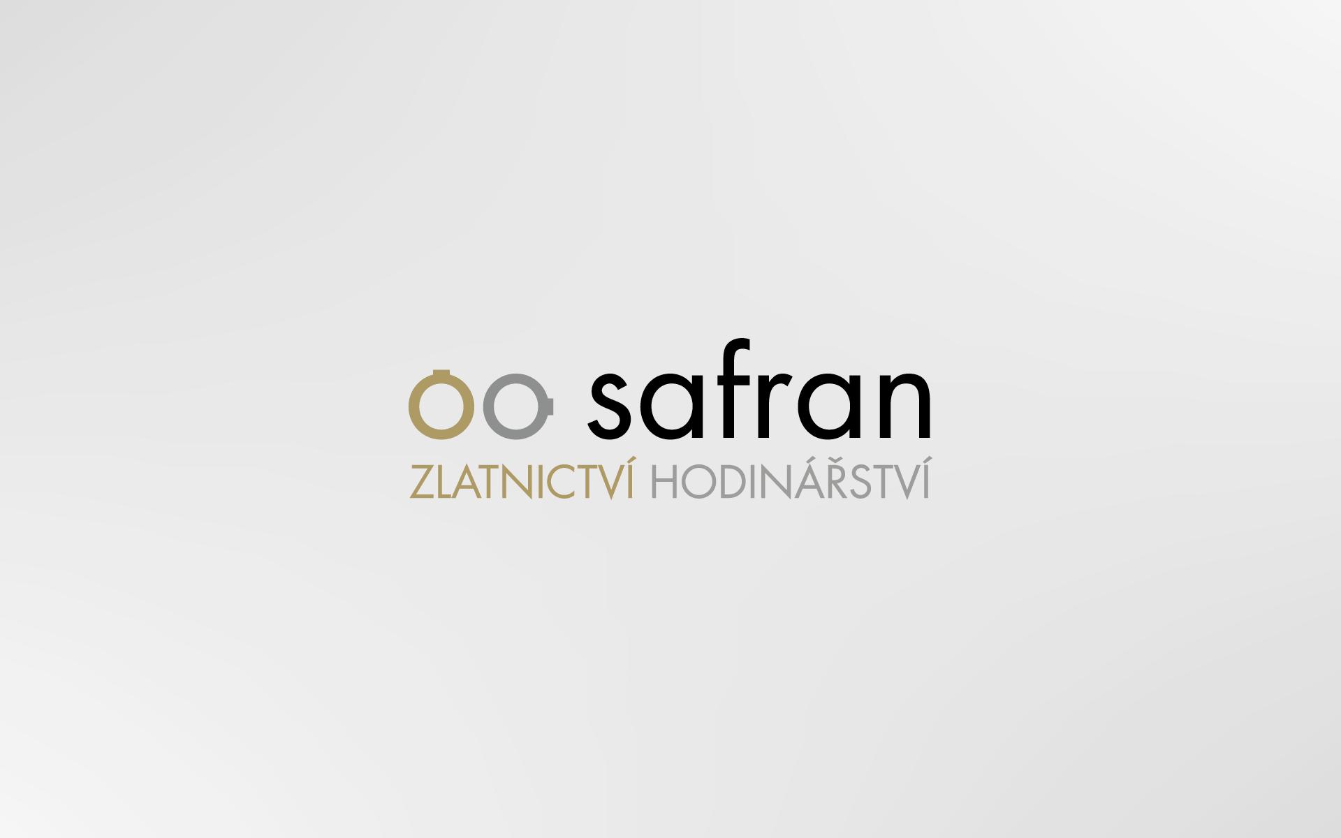 2006-Safran-logo