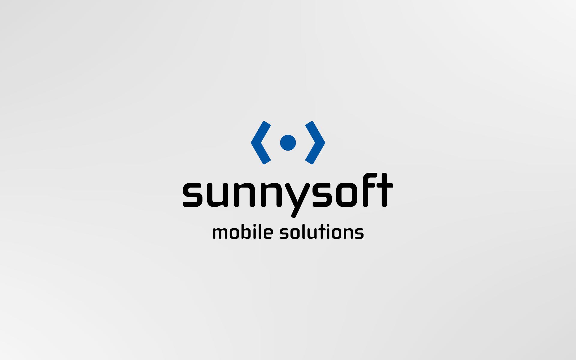 2006-Sunnysoft-logo