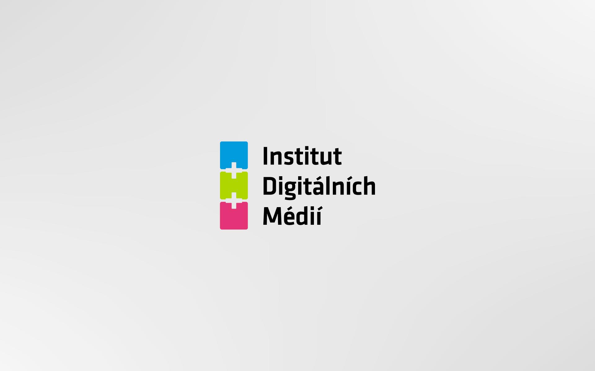 2007-Institut-Digitalnich-Medii-logo