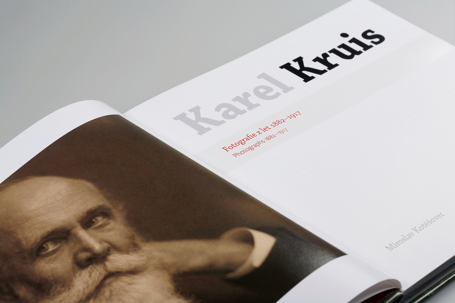 2007-Karel-Kruis-monografie-fotografa-MG_0071