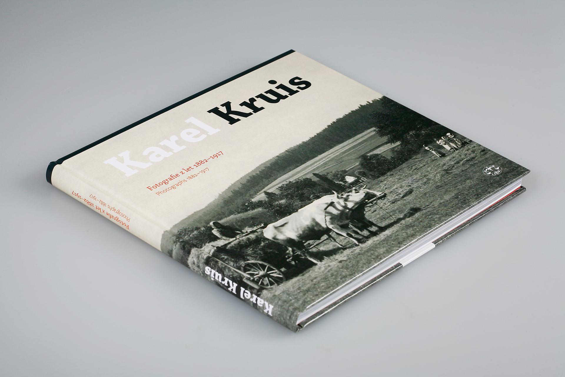 2007-Karel-Kruis-monografie-fotografa-MG_9880