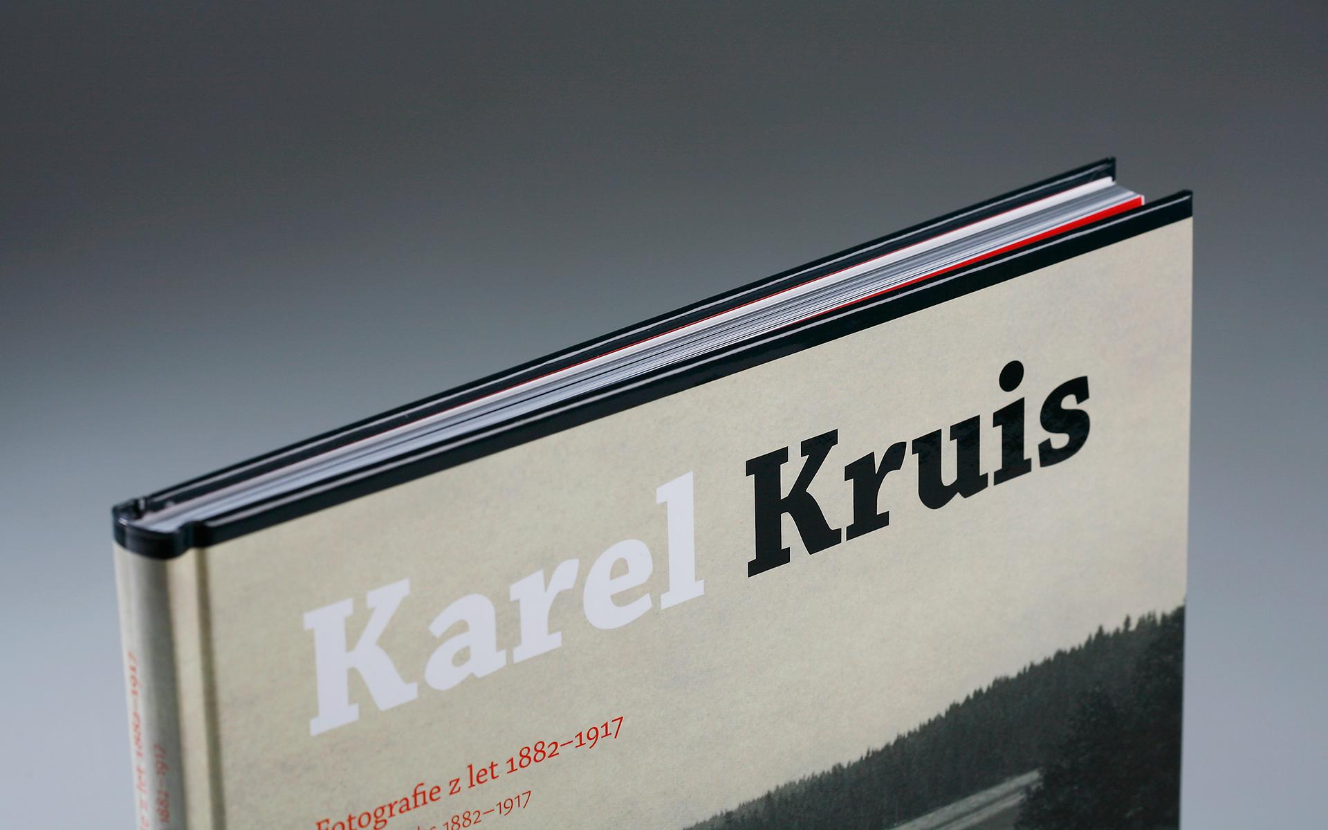 Karel Kruis