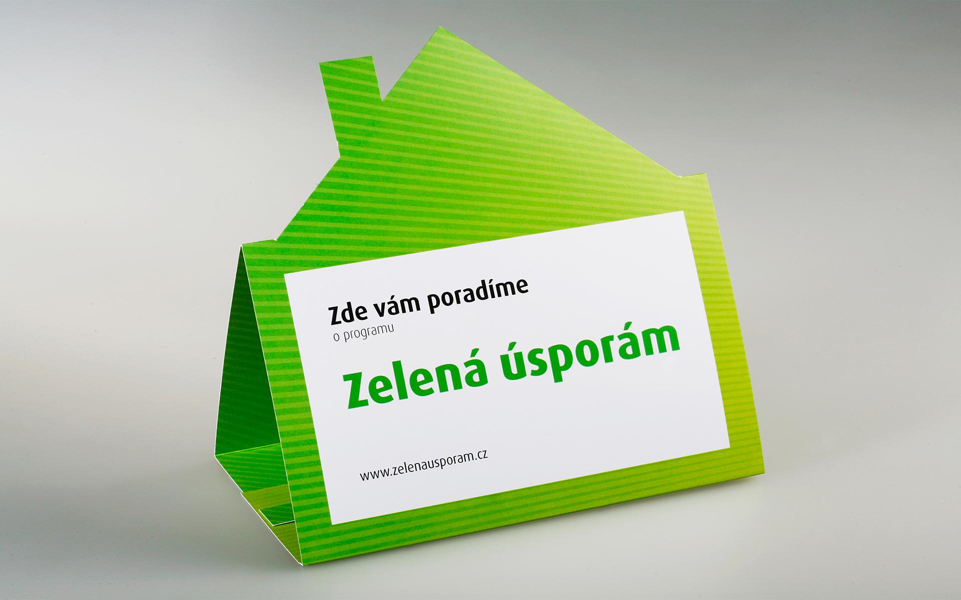 2009-2010-Zelena-usporam-POS-stojanek