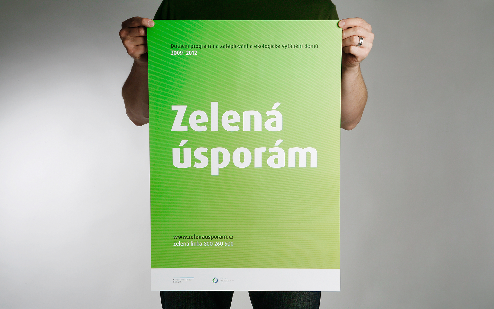 2009-2012-Zelena-usporam-plakat
