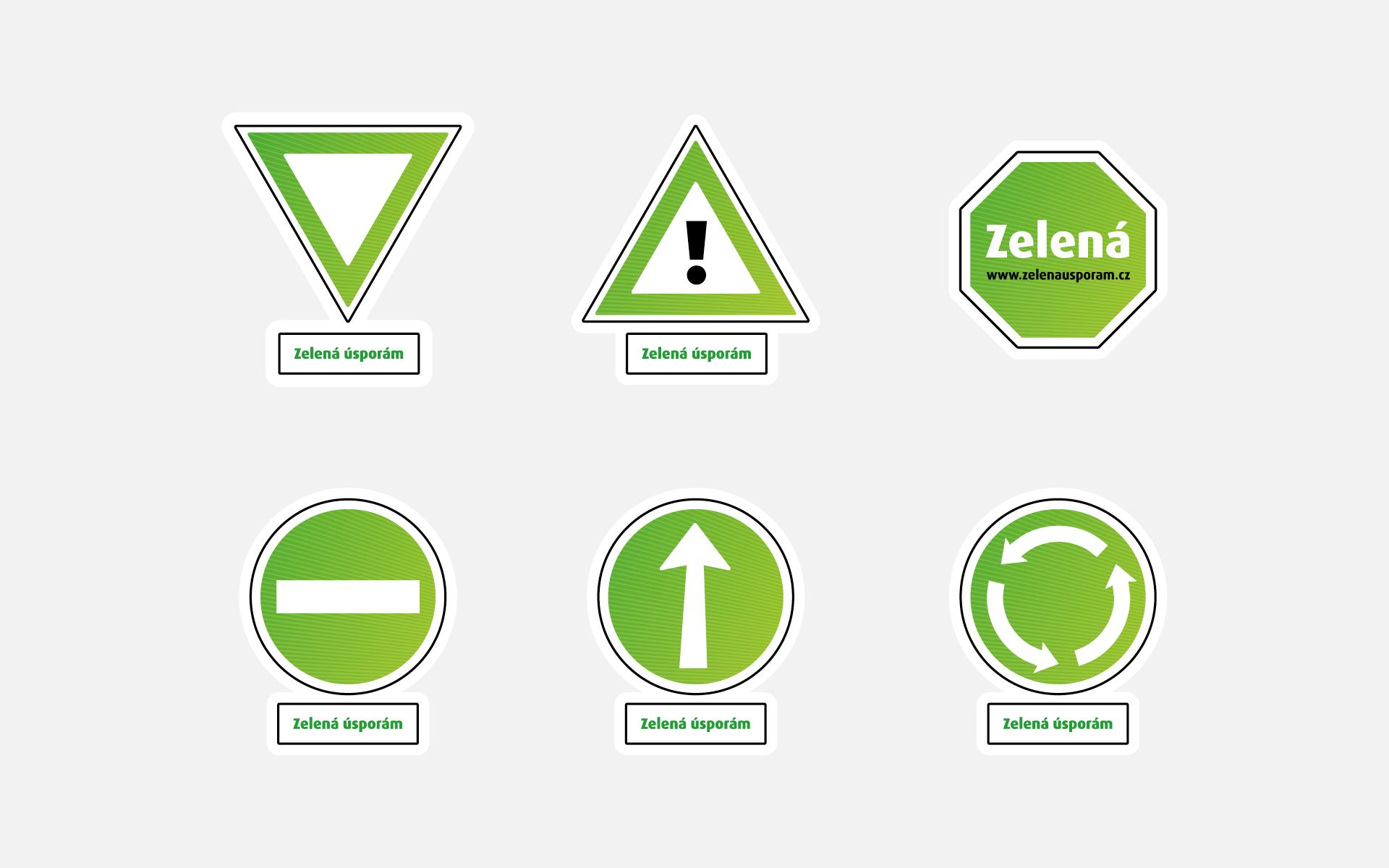 2009-2012-Zelena-usporam-samolepky