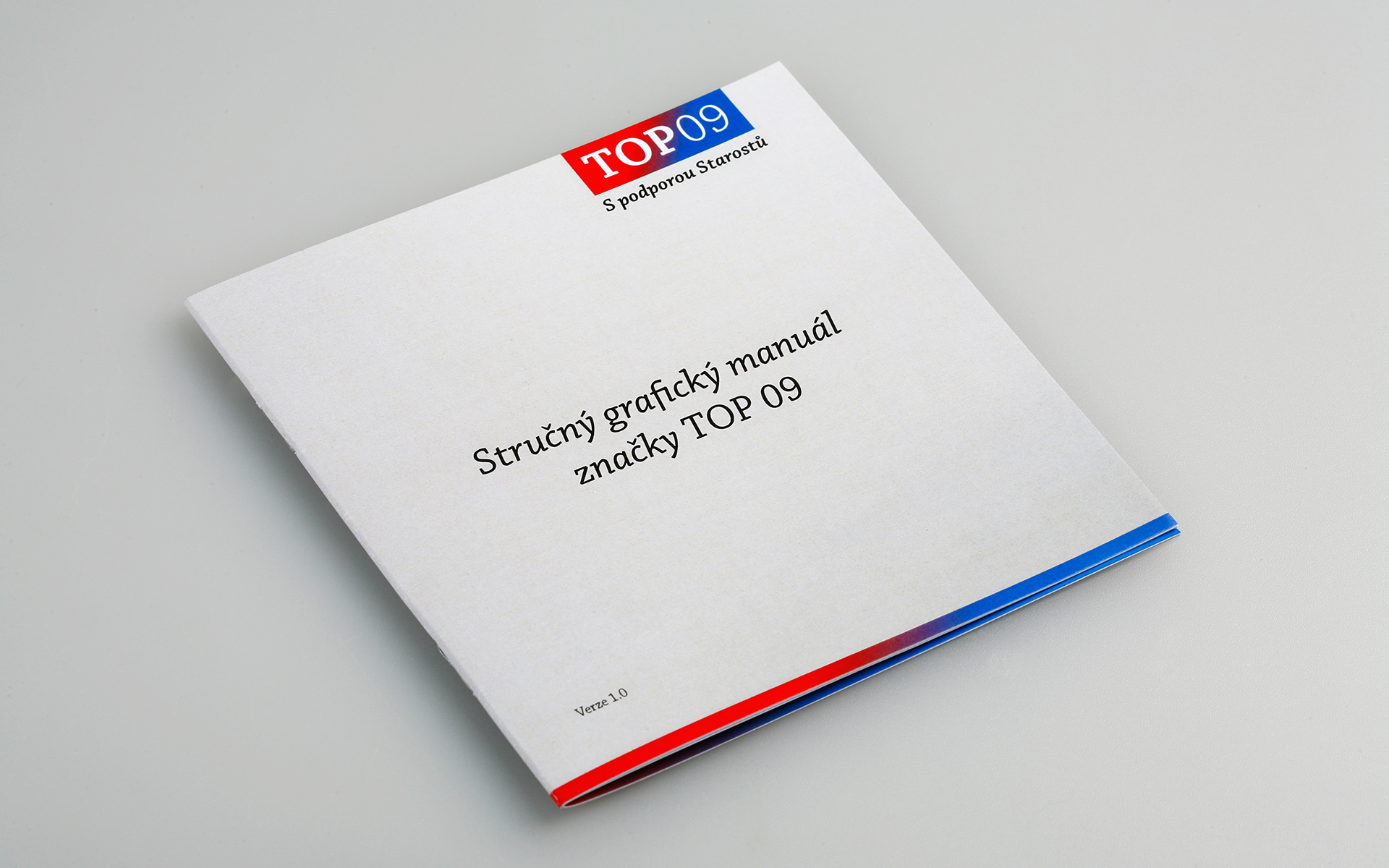 2009-TOP09-graficky-manual-MG_1646