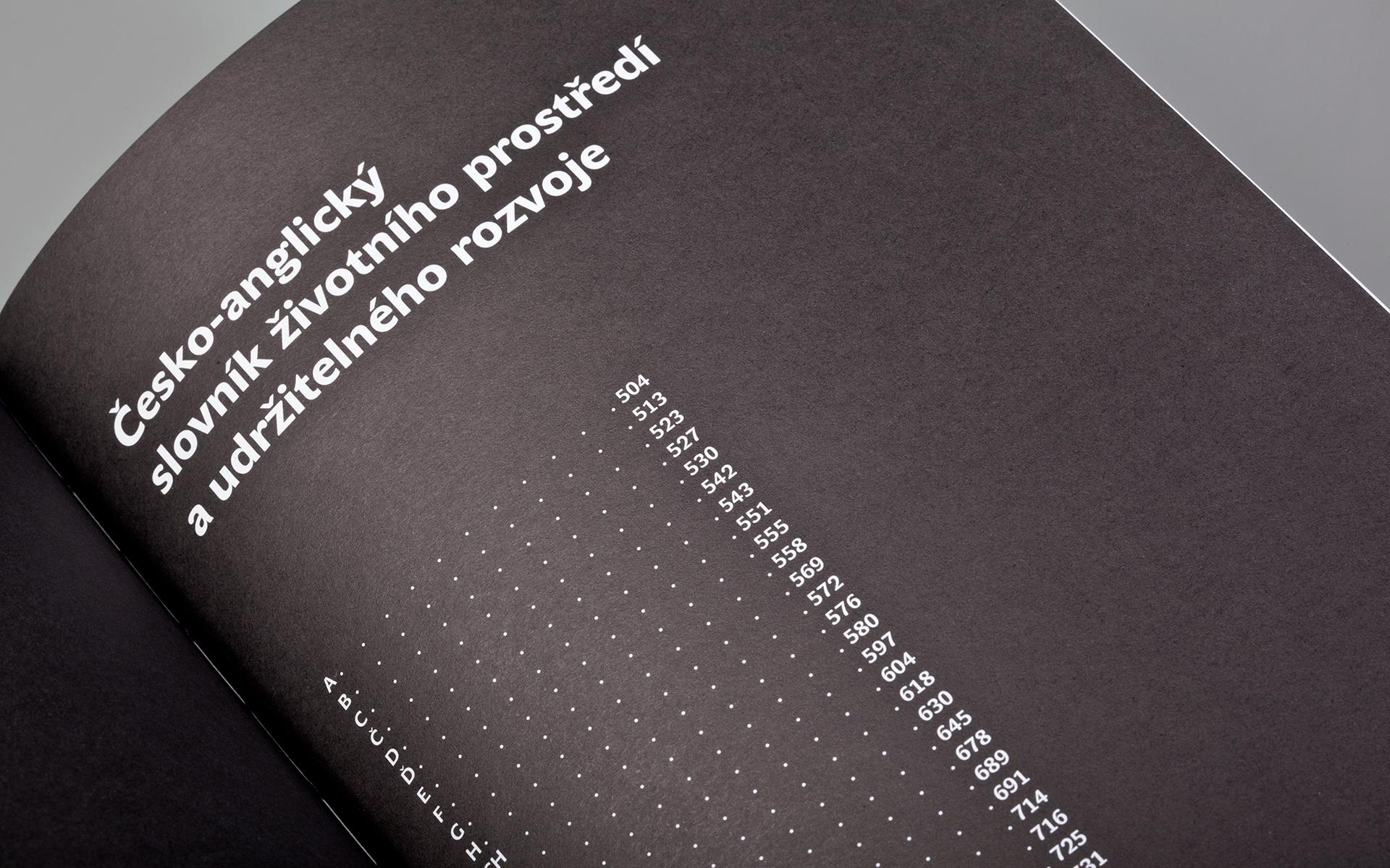 2010-SFZP-slovnik-ukazka-atypicke-strany-MG_1663
