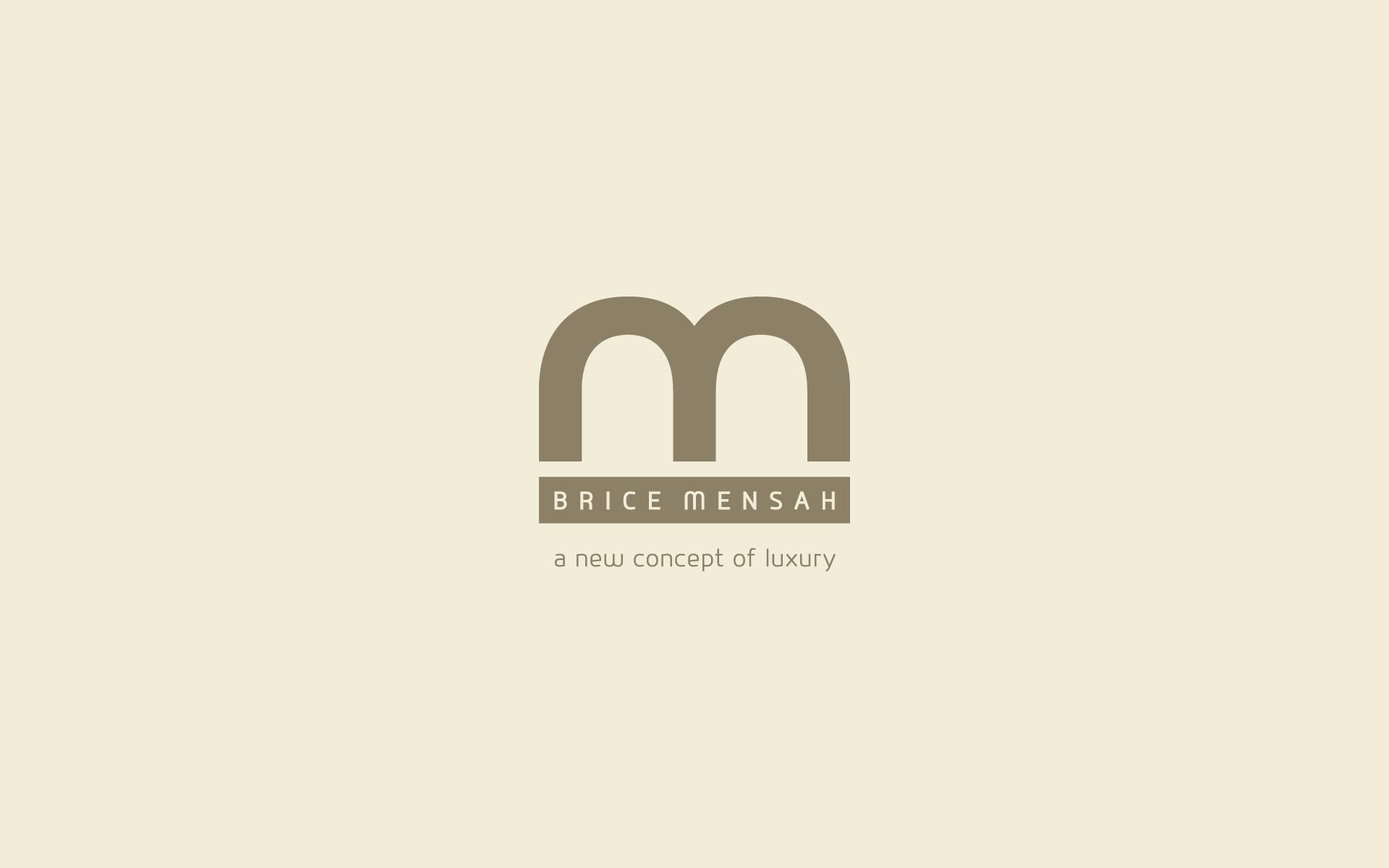 2011-Brice-Mensah-logo