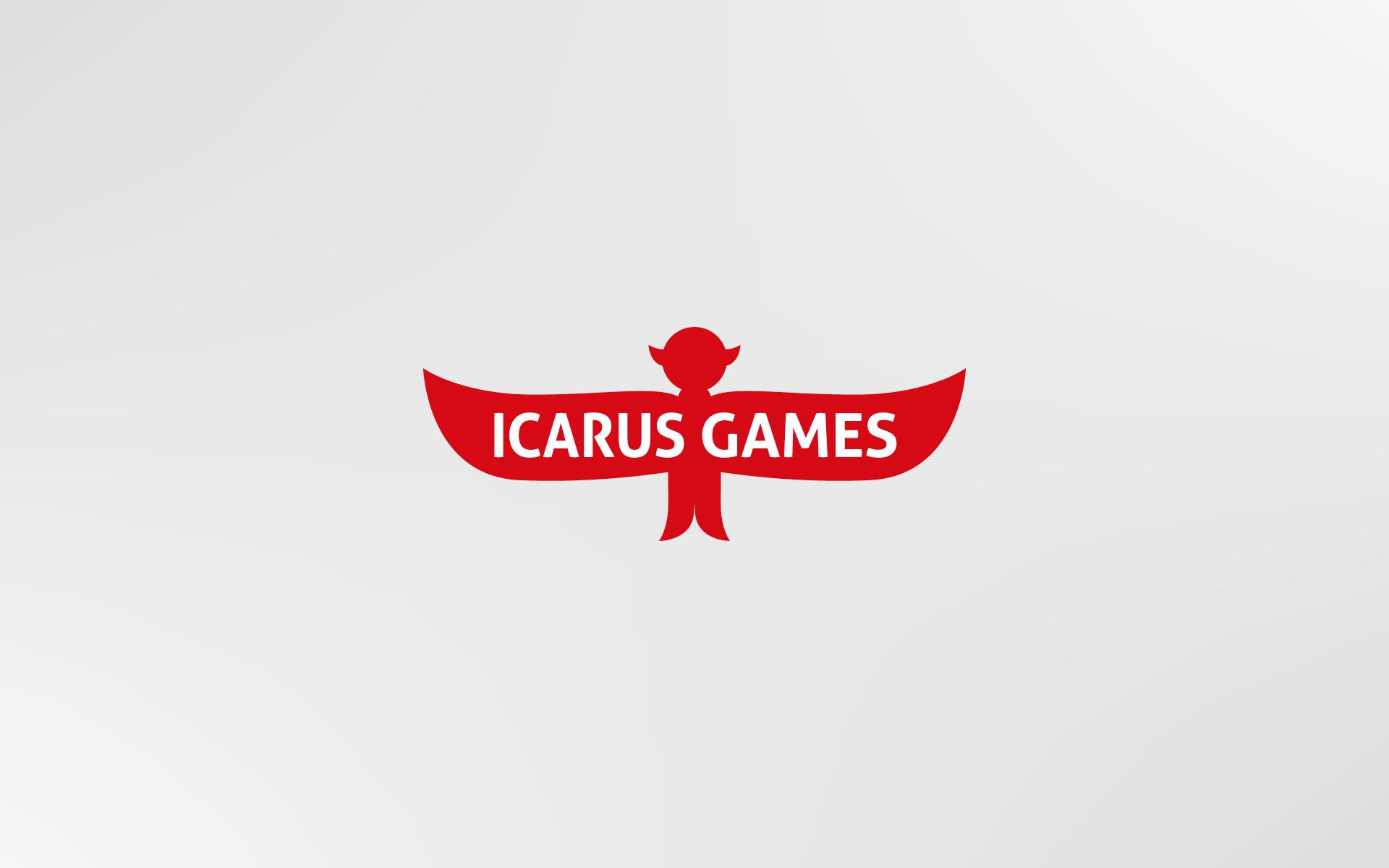 2011-Icarus-Games-logo