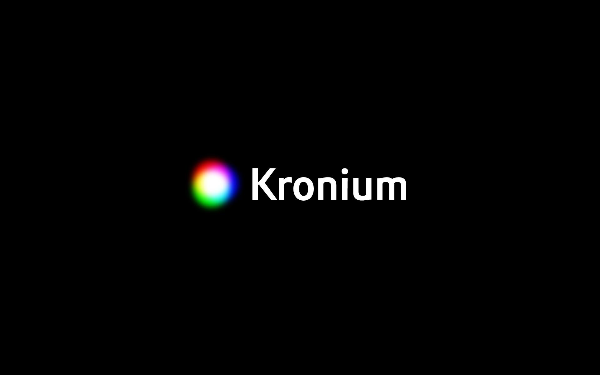 2011-Kronium-logo