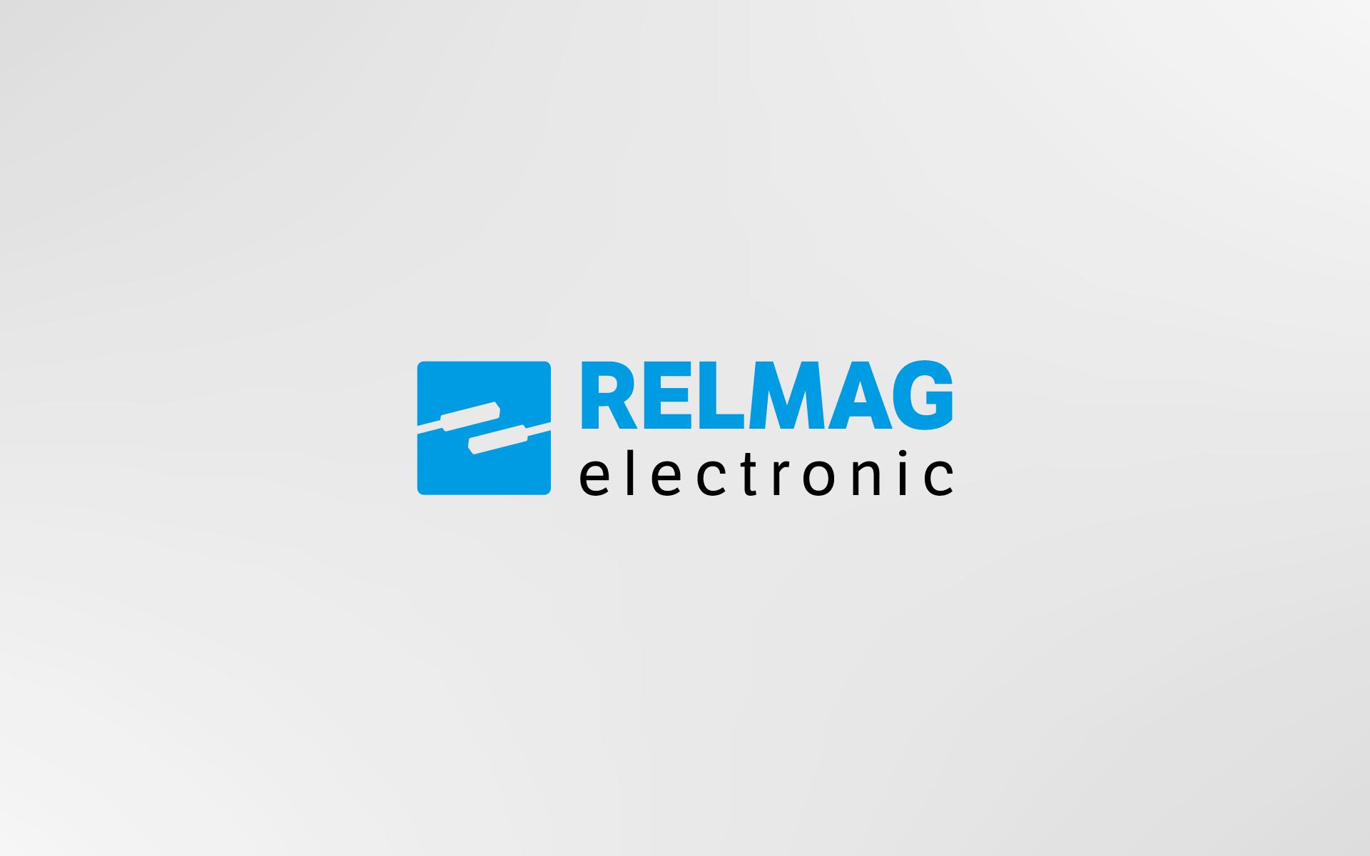 2011-Relmag-logo