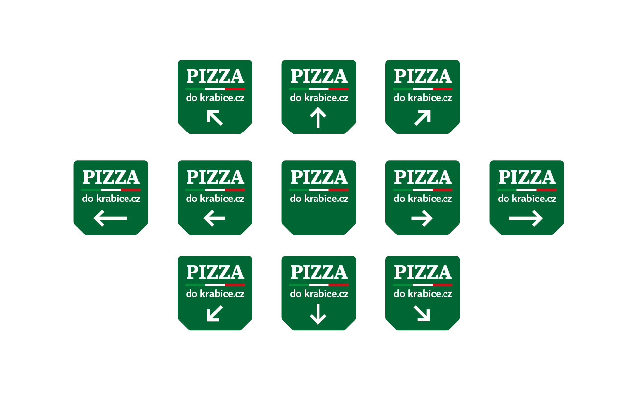 2012-Pizza-do-krabice-03-logo-navigacni-system