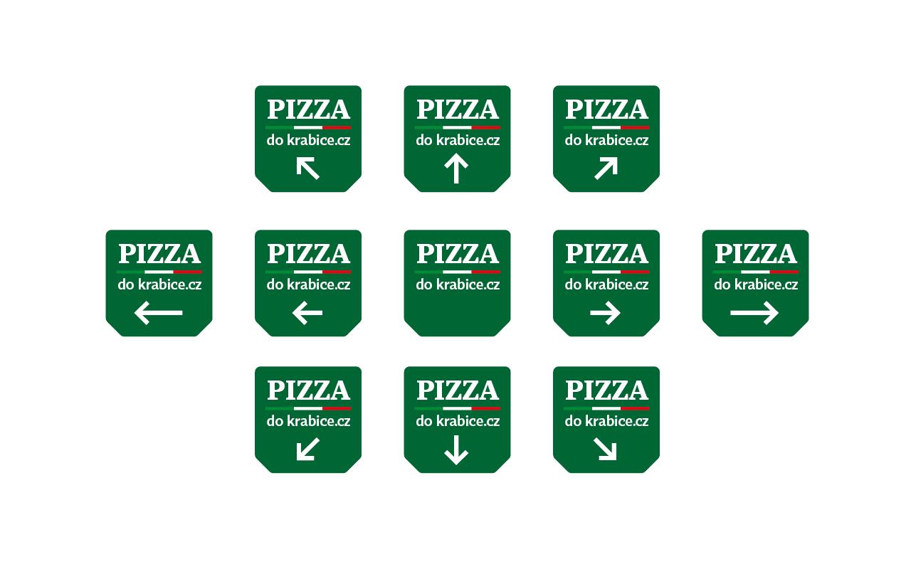 2012-Pizza-do-krabice-03-logo-navigacni-system