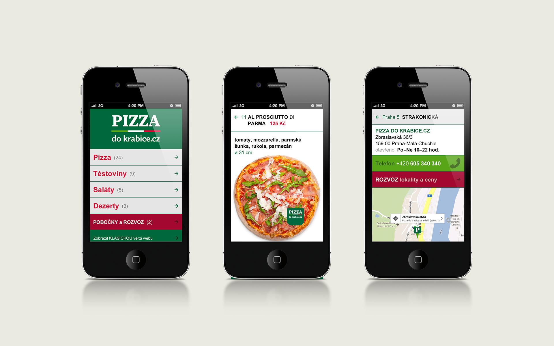 2012-Pizza-do-krabice-04-mobile-web