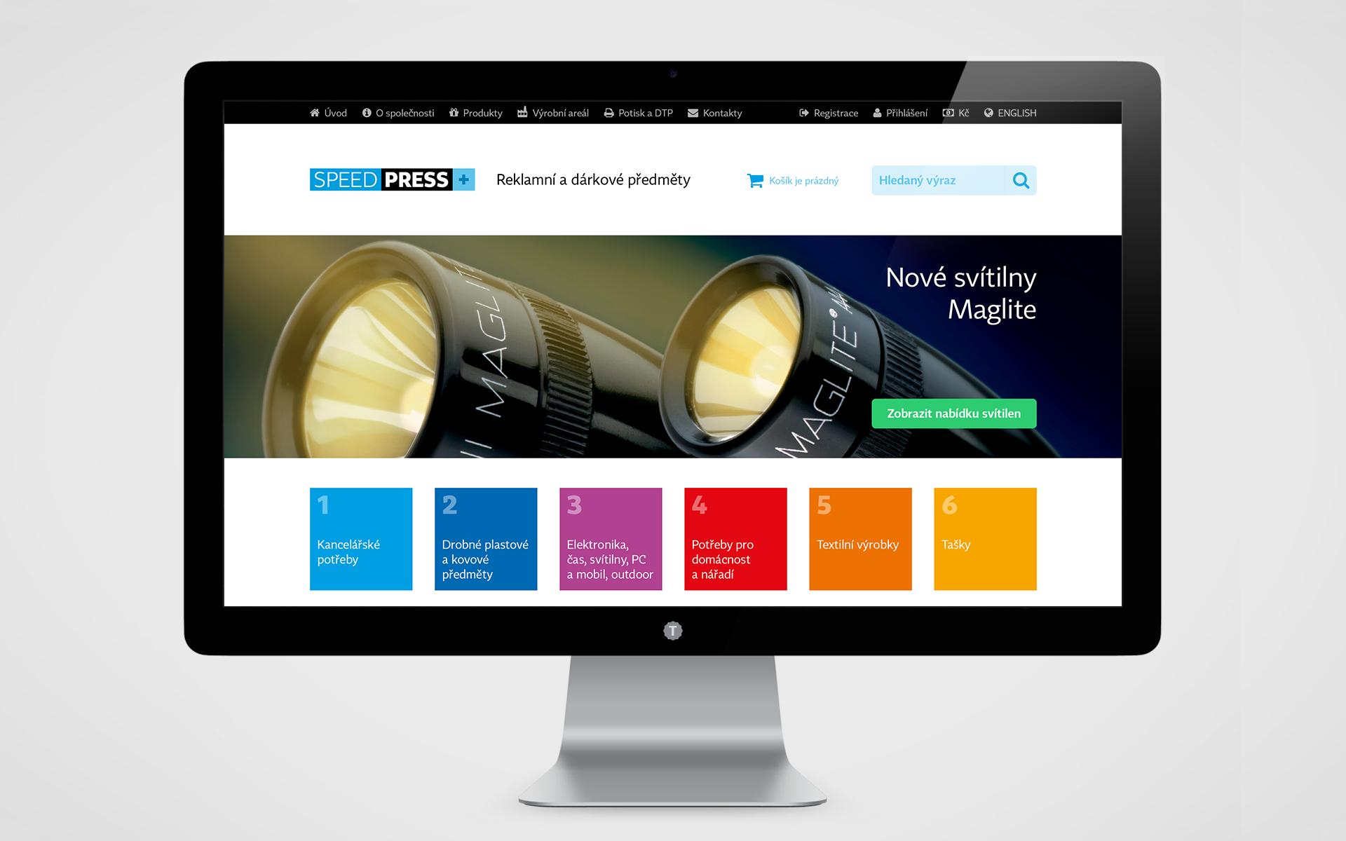 2013-SpeedPress-webdesign