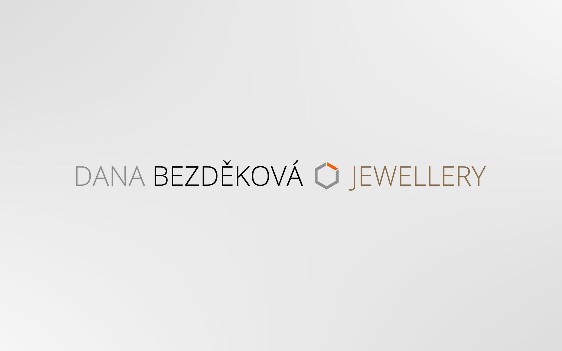 2014-Dana-Bezdekova-logo