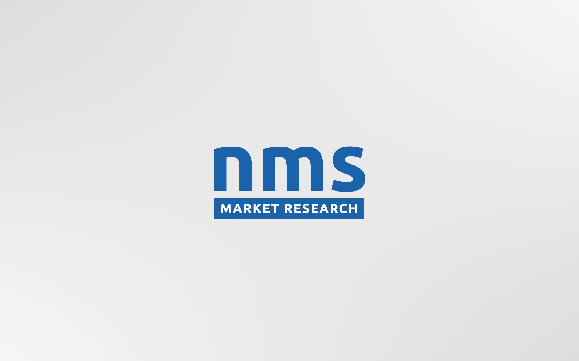2014-NMS-logo