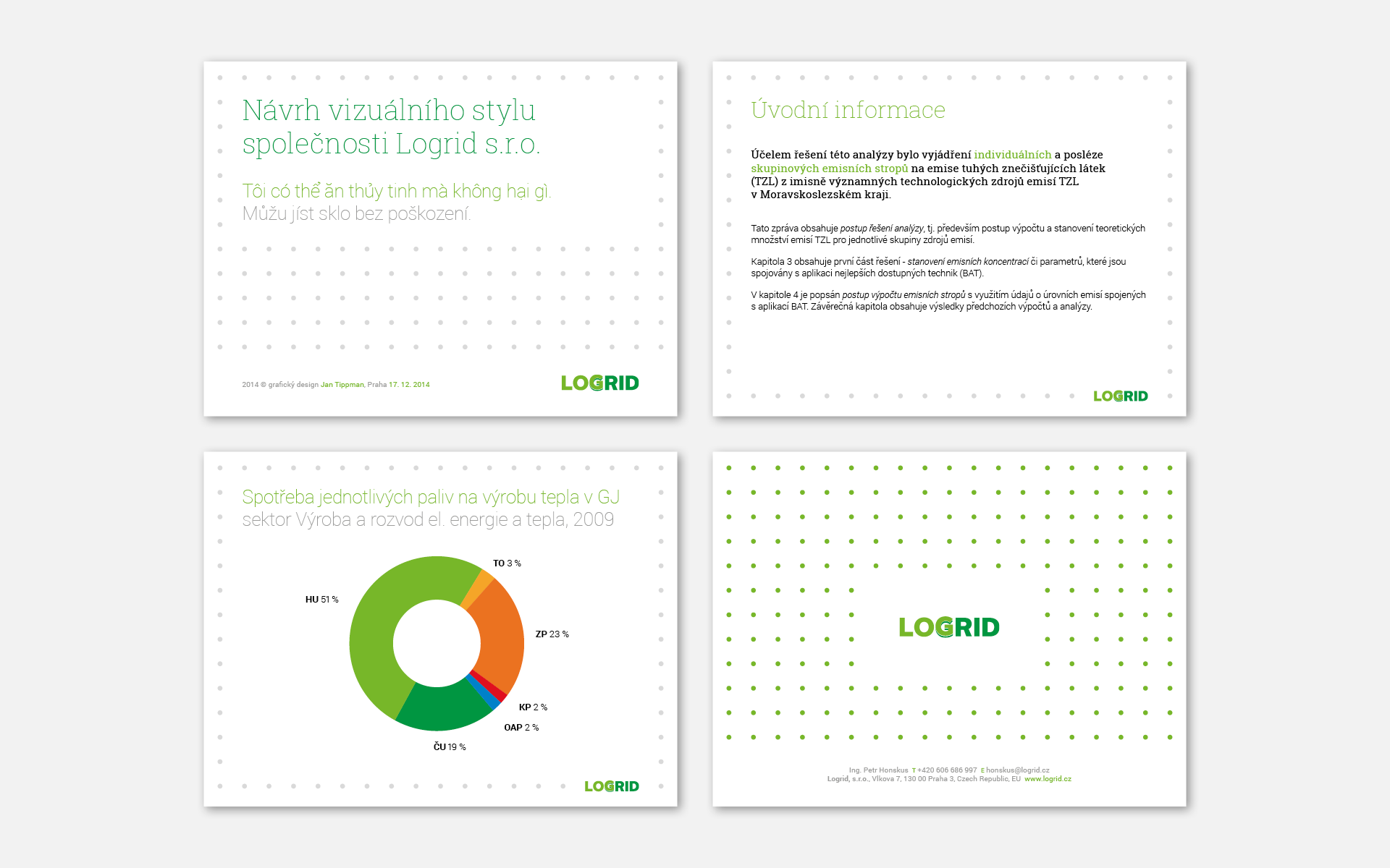 2015-Logrid-PPT-Powerpoint-template
