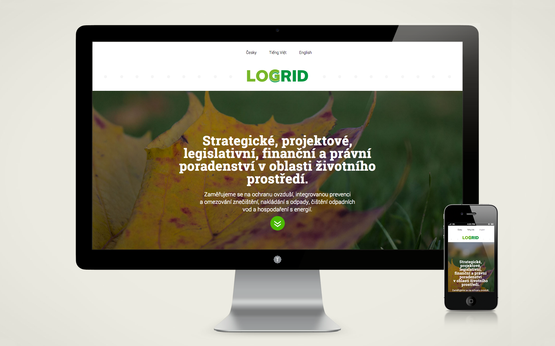 2015-Logrid-web
