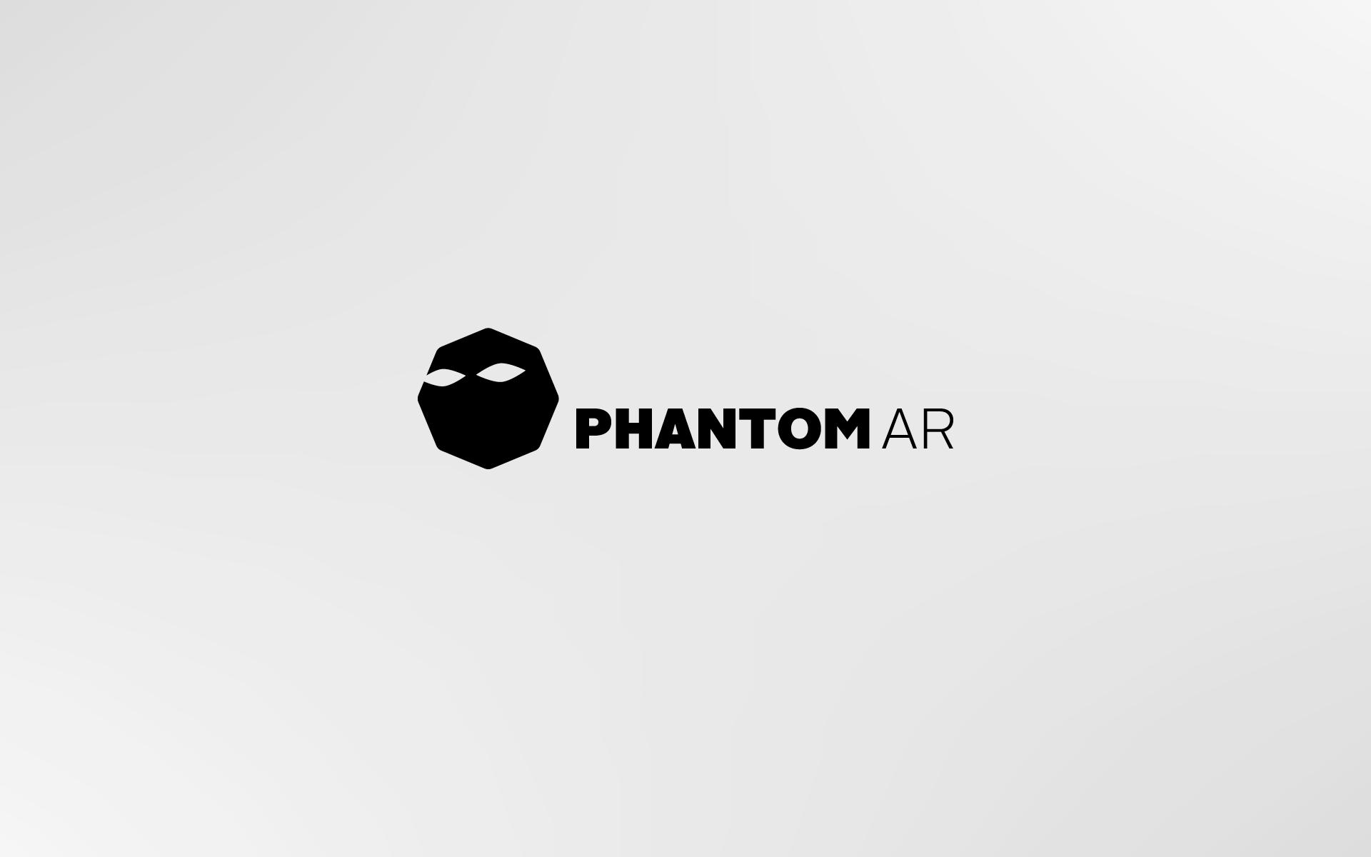 2016-PahntomAR-logo