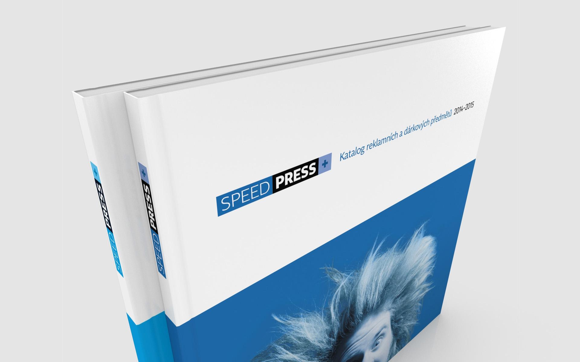 SpeedPress+