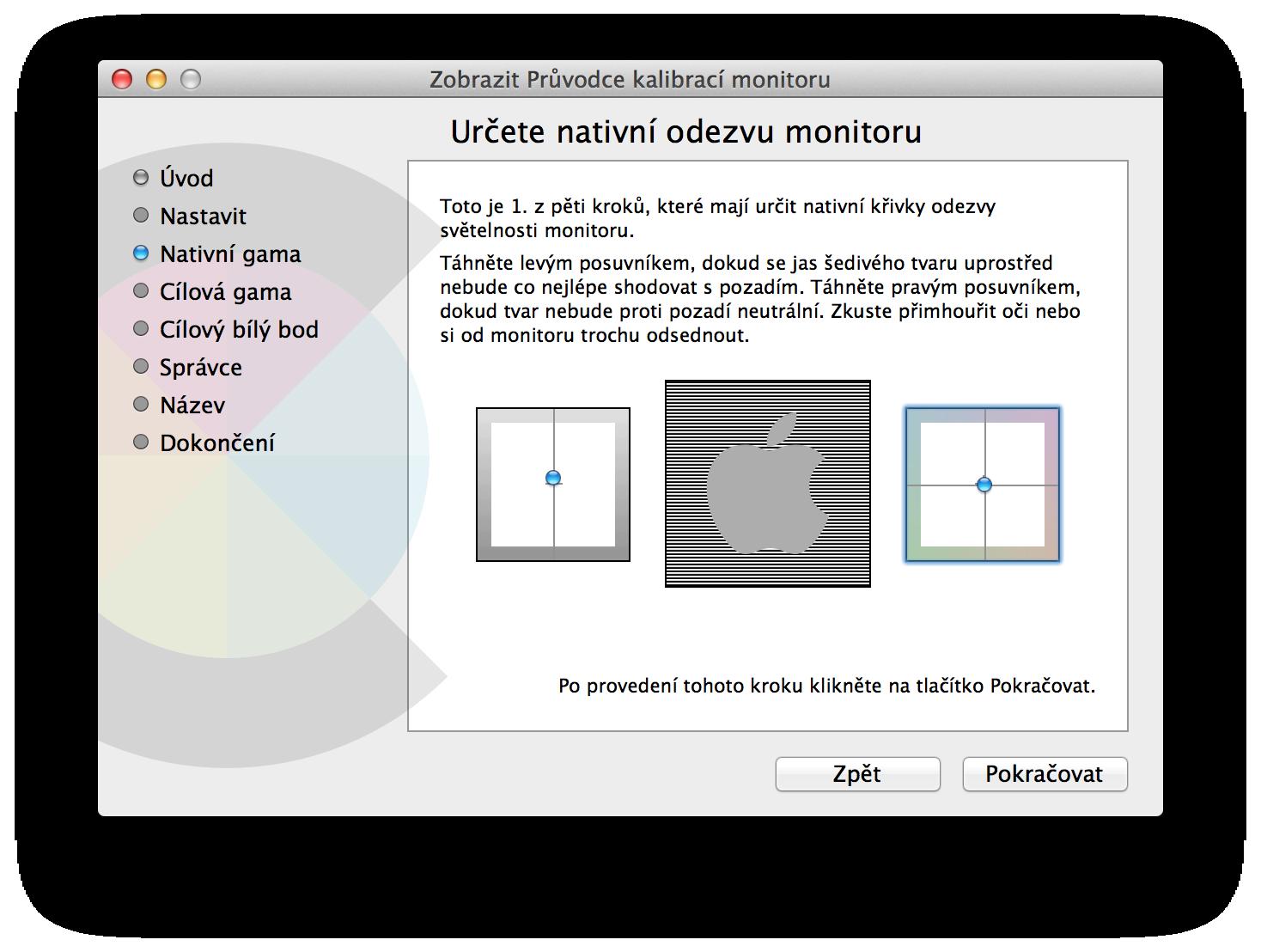 mac-pruvodce-kalibraci-monitoru