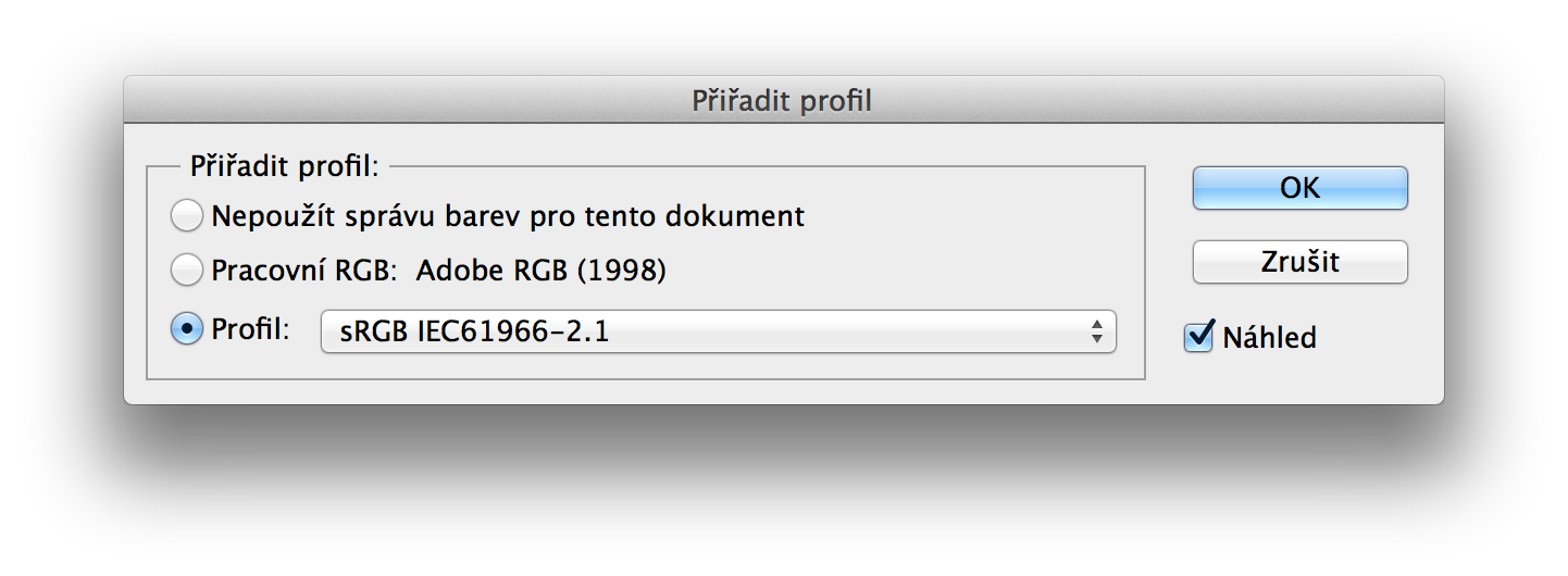 photoshop-priradit-profil-srgb